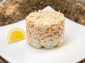 Crab Cake Combo (Handy International)